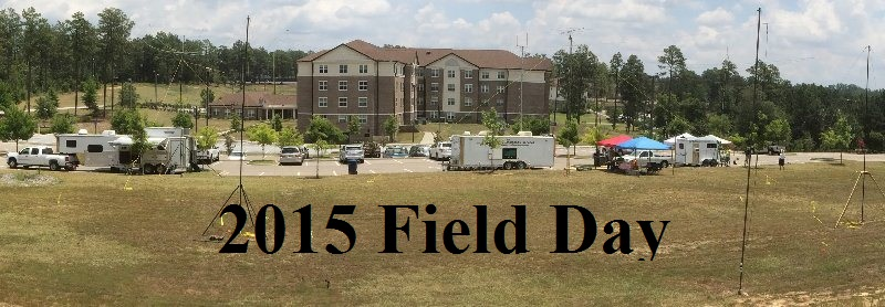 field_day_site_title