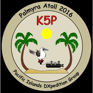 logo-k5p-300.300