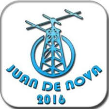 ft4ja_logo