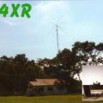 XW4XR QSL RECEIVED