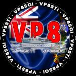 VP8STI/VP8SGI