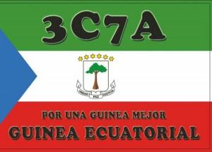 3C7A_