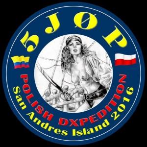 San-Andres-5J0P-Logo
