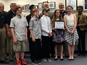 school_board_recognition
