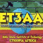 ET3AA Worked -UPDATE